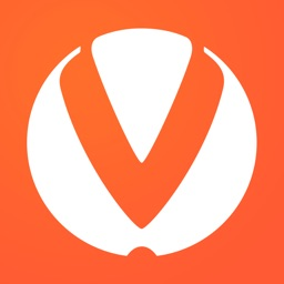 Vint - Workout Marketplace