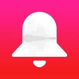 Ringtones Unlimited - Music Ringtone Pimp Maker