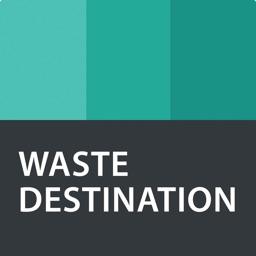 Waste Destination