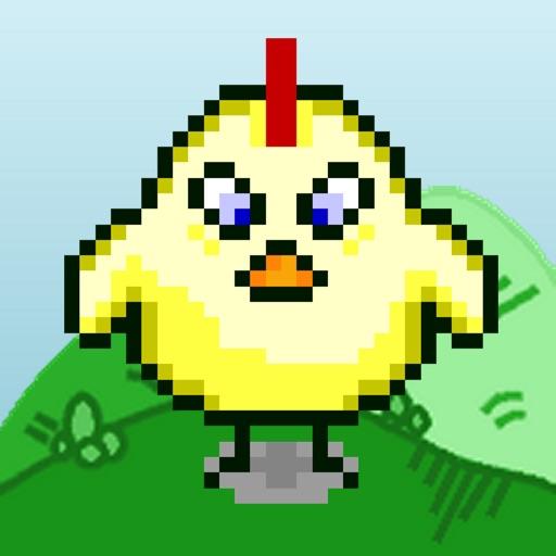 Chick n Run