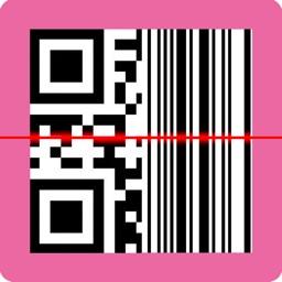 Quick Scan Pro - QR Code Reader