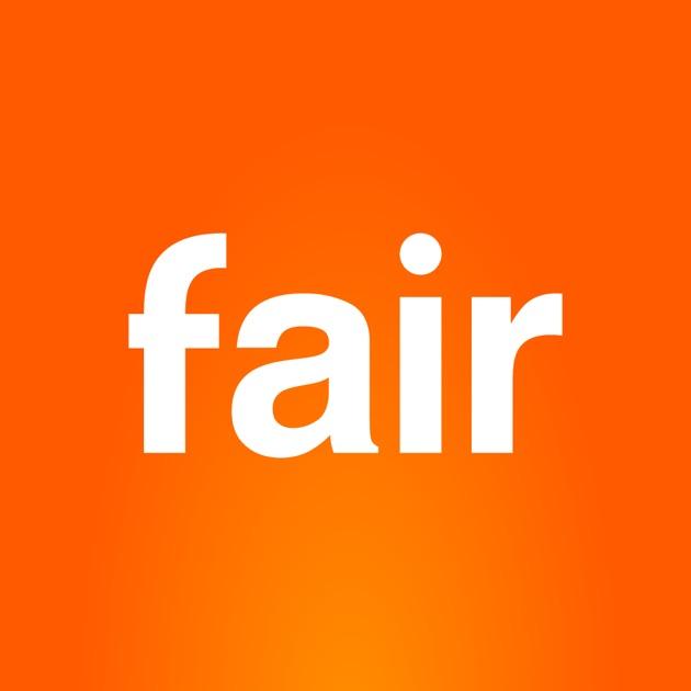 Fair Car Loan