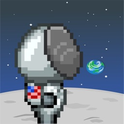 Moon Ball Juggling - Free