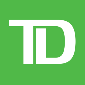 TD Bank (US) Finance app