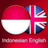 Indonesian English Dictionary - iPhoneアプリ