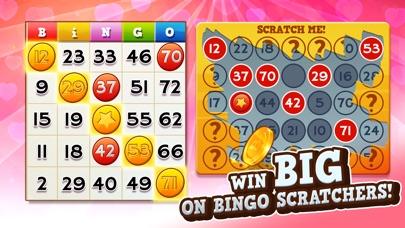 Bingo Popのスクリーンショット5