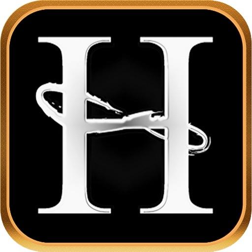 The Habit Factor® LITE | Habits 2 Goals Tracker