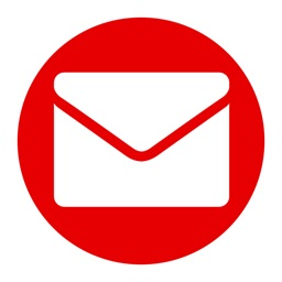 Email App for TIM and Alice.it Mail