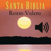 Santa Biblia Version Reina Valera (con Audio) app review