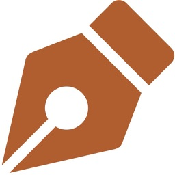 Documents ToolKit for Word, Spreadsheet and Slides