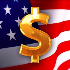 Activities of Money Growth - US dollars