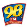 98,1 FM