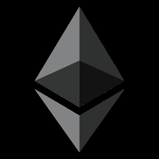 EthereumBar
