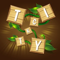 Codes for Ticky-Tacky-Toe Hack