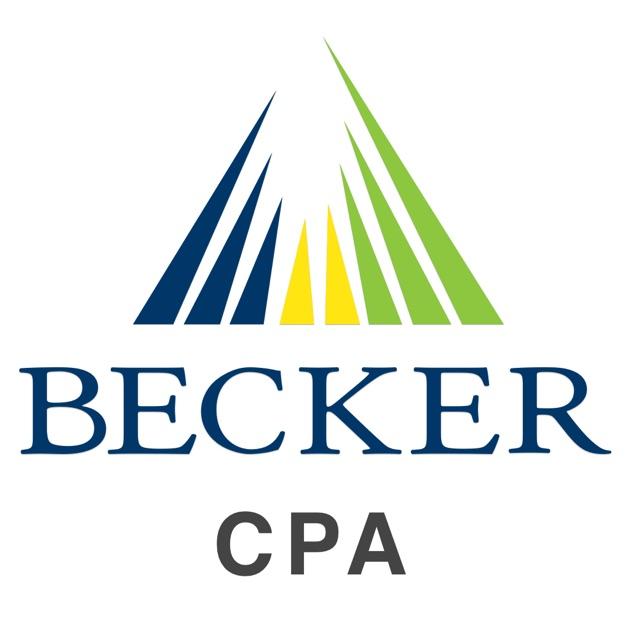 becker cpa 2017 pdf free download