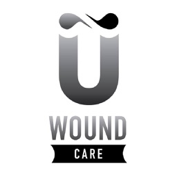 UWoundCare On demand telemedicine in home care