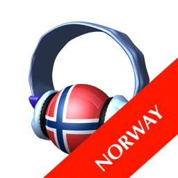 Radio Norway HQ