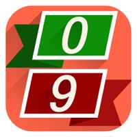Codes for 0 to 9 - A Number Puzzle Game Hack