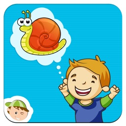 Fun Baby Words 2