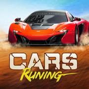 单机游戏(飞车):掌上极速狂飙卡丁赛车