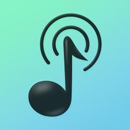 Music FM 聴き放題! A journey into sound!