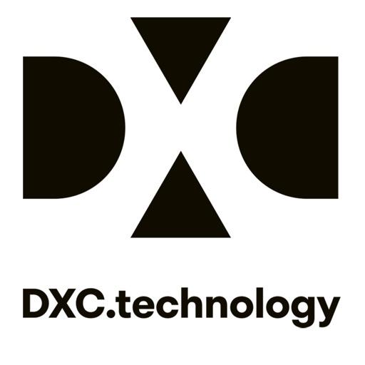 DXC ConnectedCar