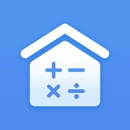 房贷计算器-公积金查询、公积金贷款计算器