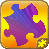 Codes for Jigsaw Puzzles - Logical Game for Kids and Adults Hack