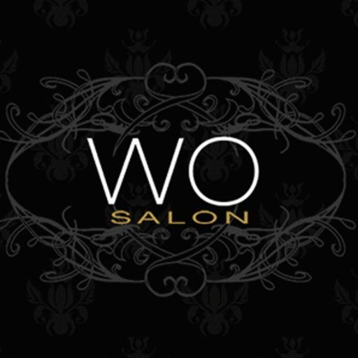 Wo Salon