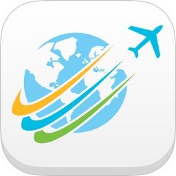 altayyaronline.com | flights|hotels|rental cars