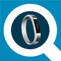 Finder App for Fitbit Lite - find lost Fitbit