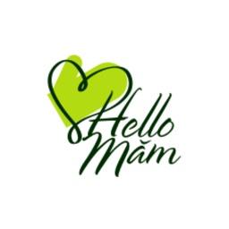 Hellomam - Mở ra là nấu