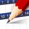 Golf Pad: Free Golf GPS Range Finder and Scorecard Ranking