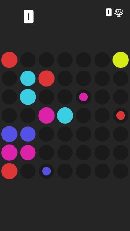 Dot Lines! screenshot-3