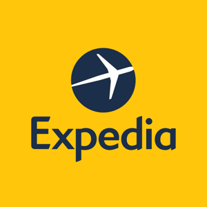 Expedia Hotels, Flights & Vacation Package Deals Travel app