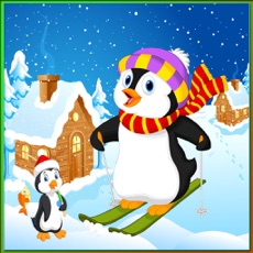 Activities of Penguin Love Story - Life Care