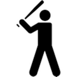 草野球日記 ベボレコ