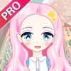 皇家公主换装(Pro)-女生装扮小游戏大全