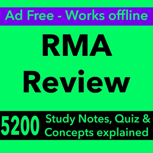 Registered Medical Assistant Exam Practice - The Best Assistant Of 2018