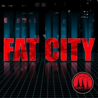 Codes for Fat City Hack