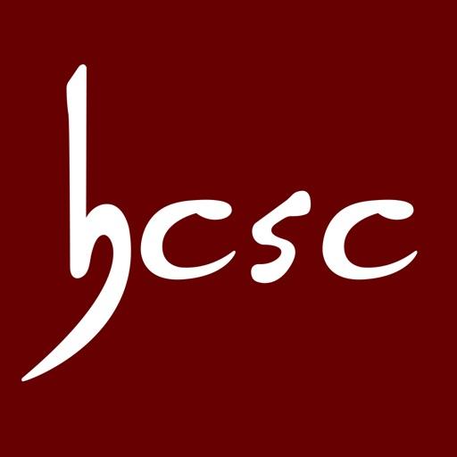 Hanover Community School Corp.