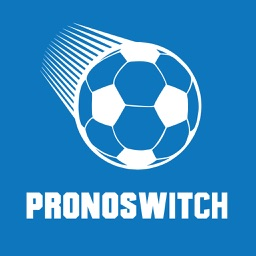 Pronoswitch - Paris sportifs