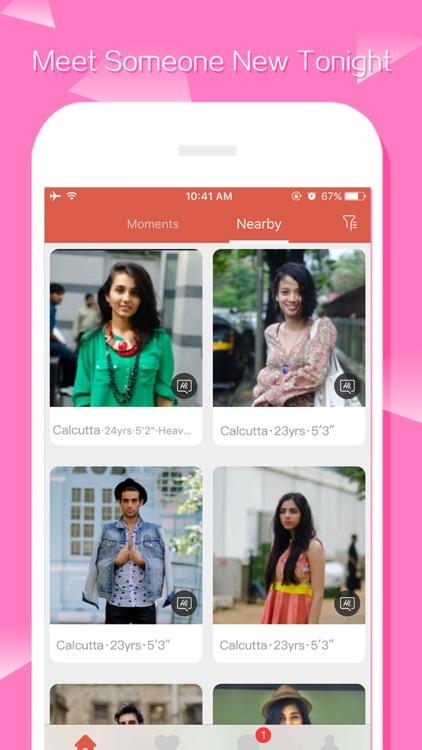 Apple springs hindu dating site
