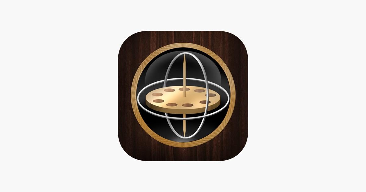 iphone - iOS Gyroscope API - Stack Overflow