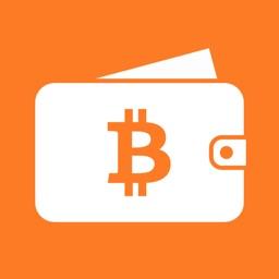 BTC Wallet Watch