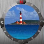 X Compass app review