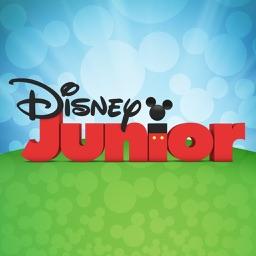 Disney Junior – Watch Full Episodes, Movies & TV