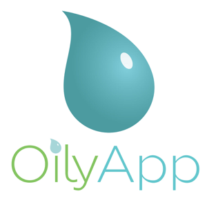 Oily_App app