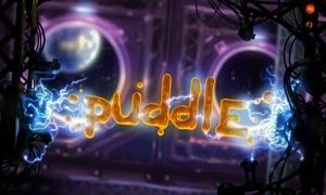 Puddle+