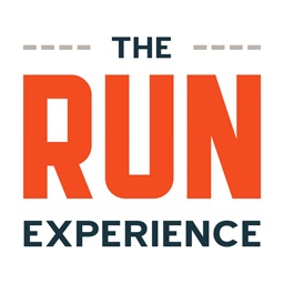 Running Training for Couch to 5K, 10K - Marathon